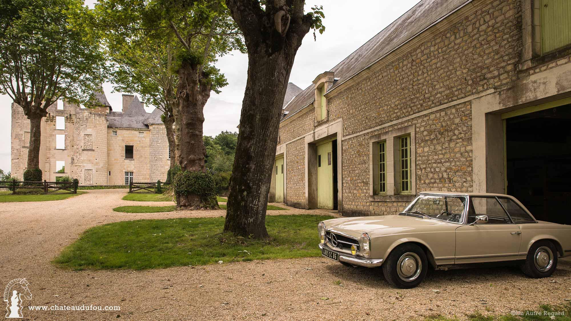 chateau-du-fou-salle-de-reception-tours-09.jpg