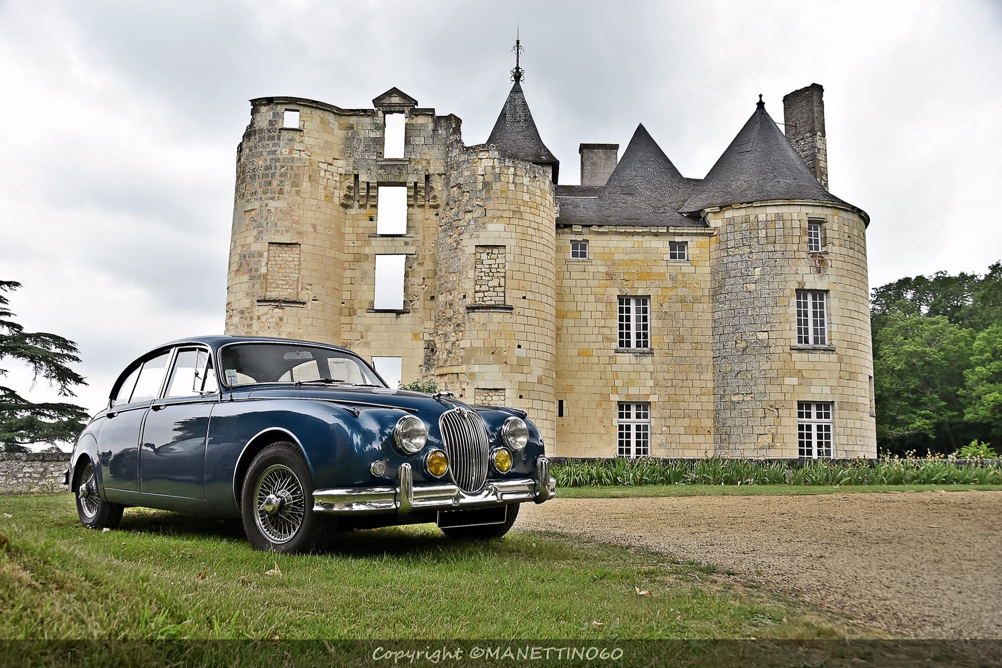 evenementiel-chateau-chatellerault - 4.jpg