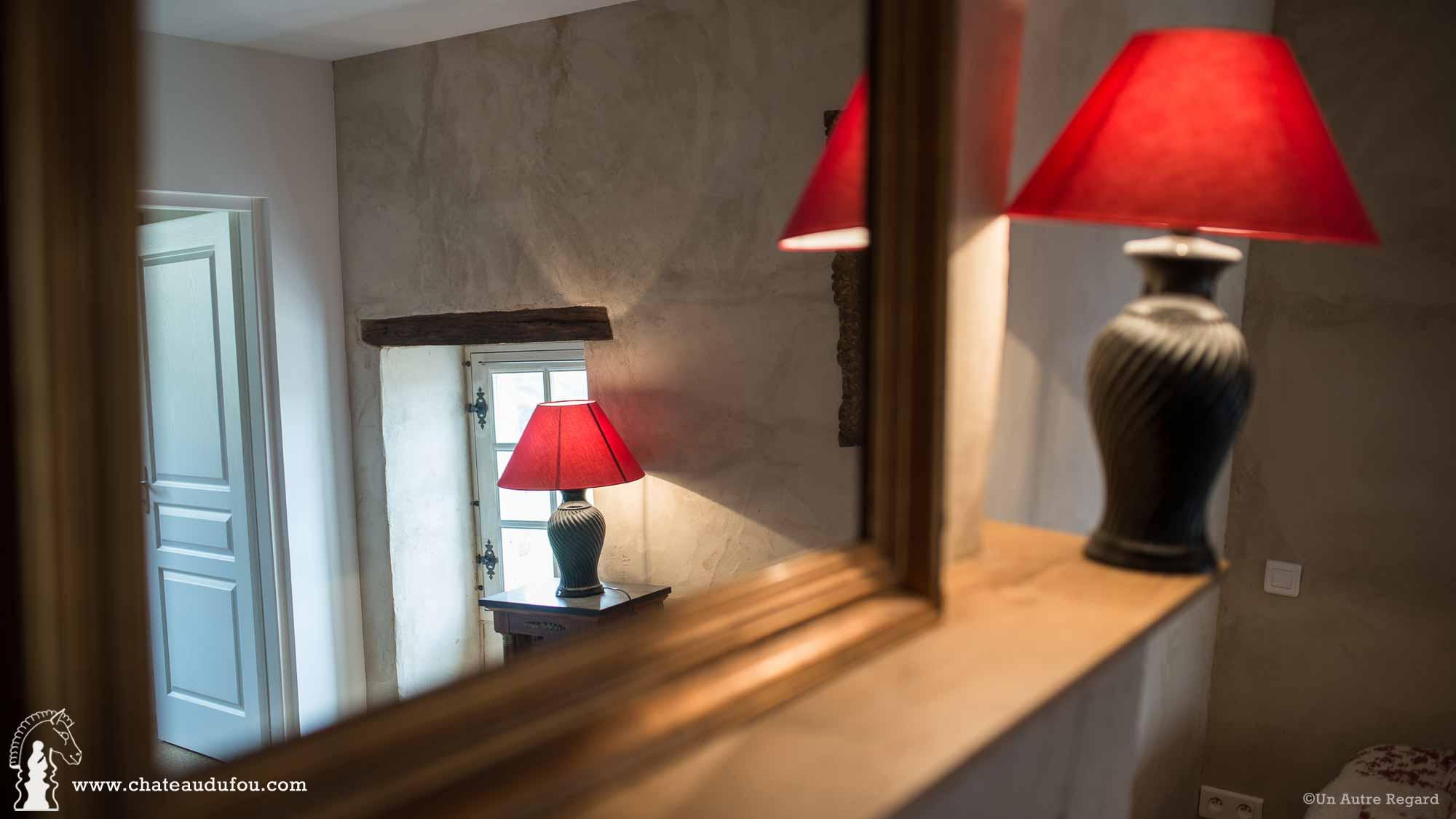 hotel-futuroscope-poitiers-14.jpg