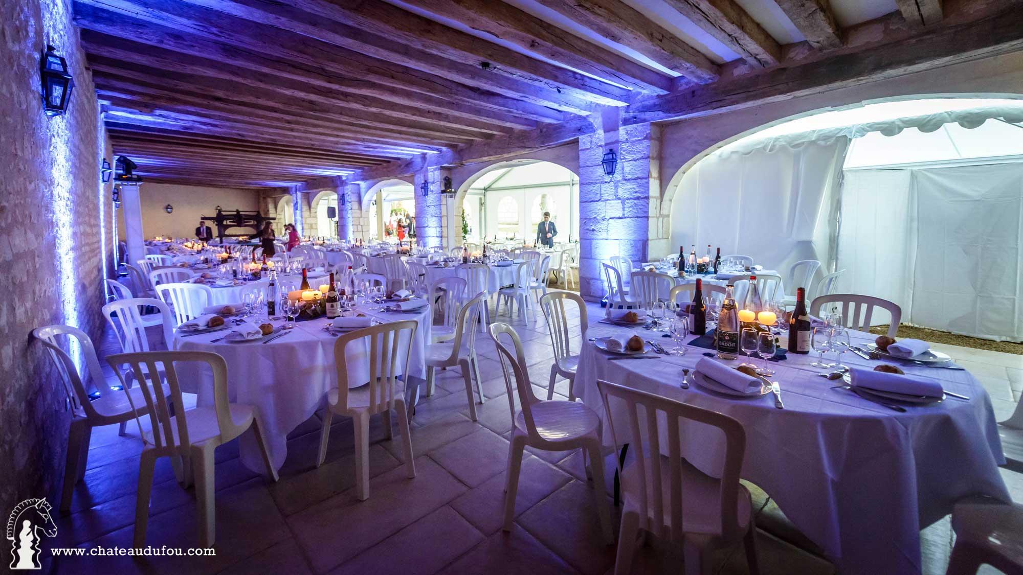 mariage-prestige-chateau-du-fou-03.jpg
