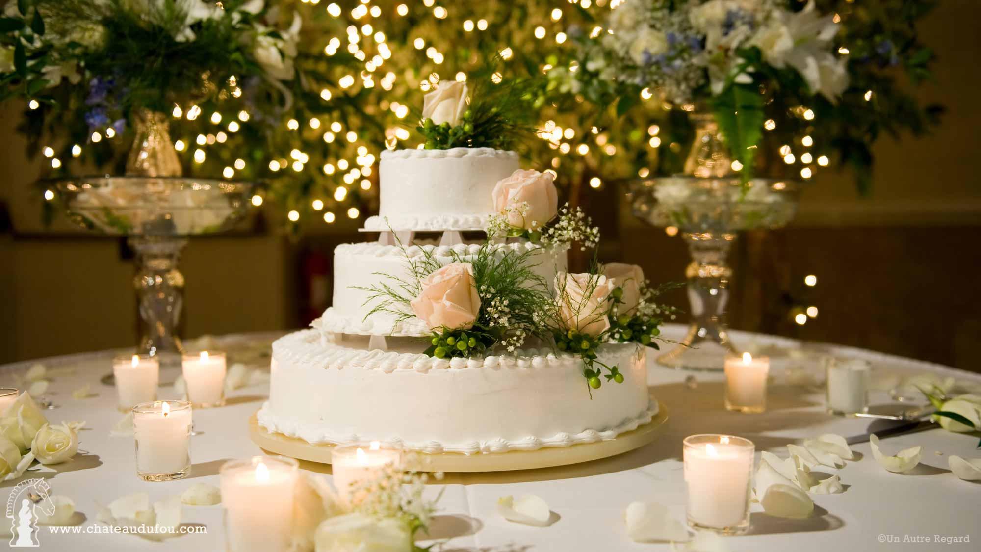 mariage-prestige-poitiers-04.jpg