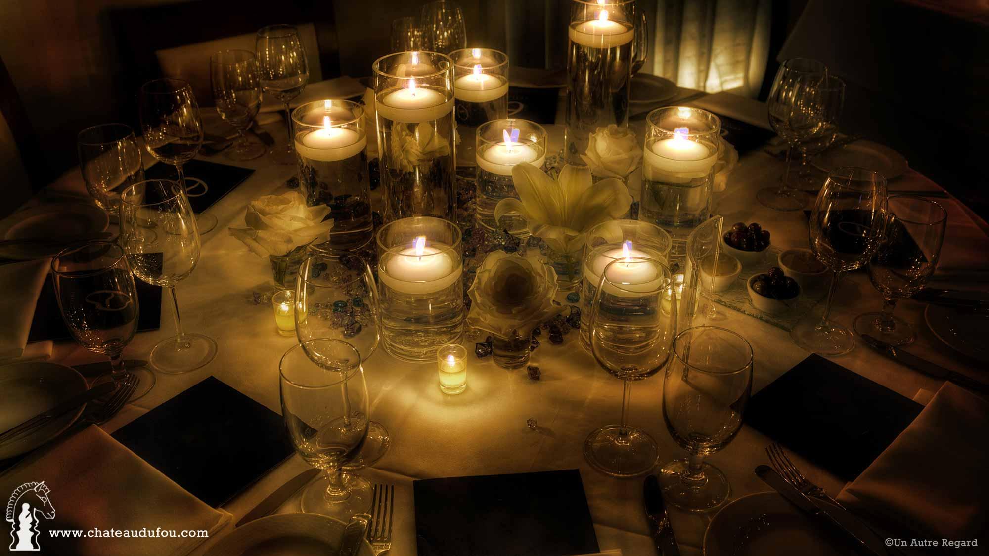 mariage-prestige-poitiers-05.jpg