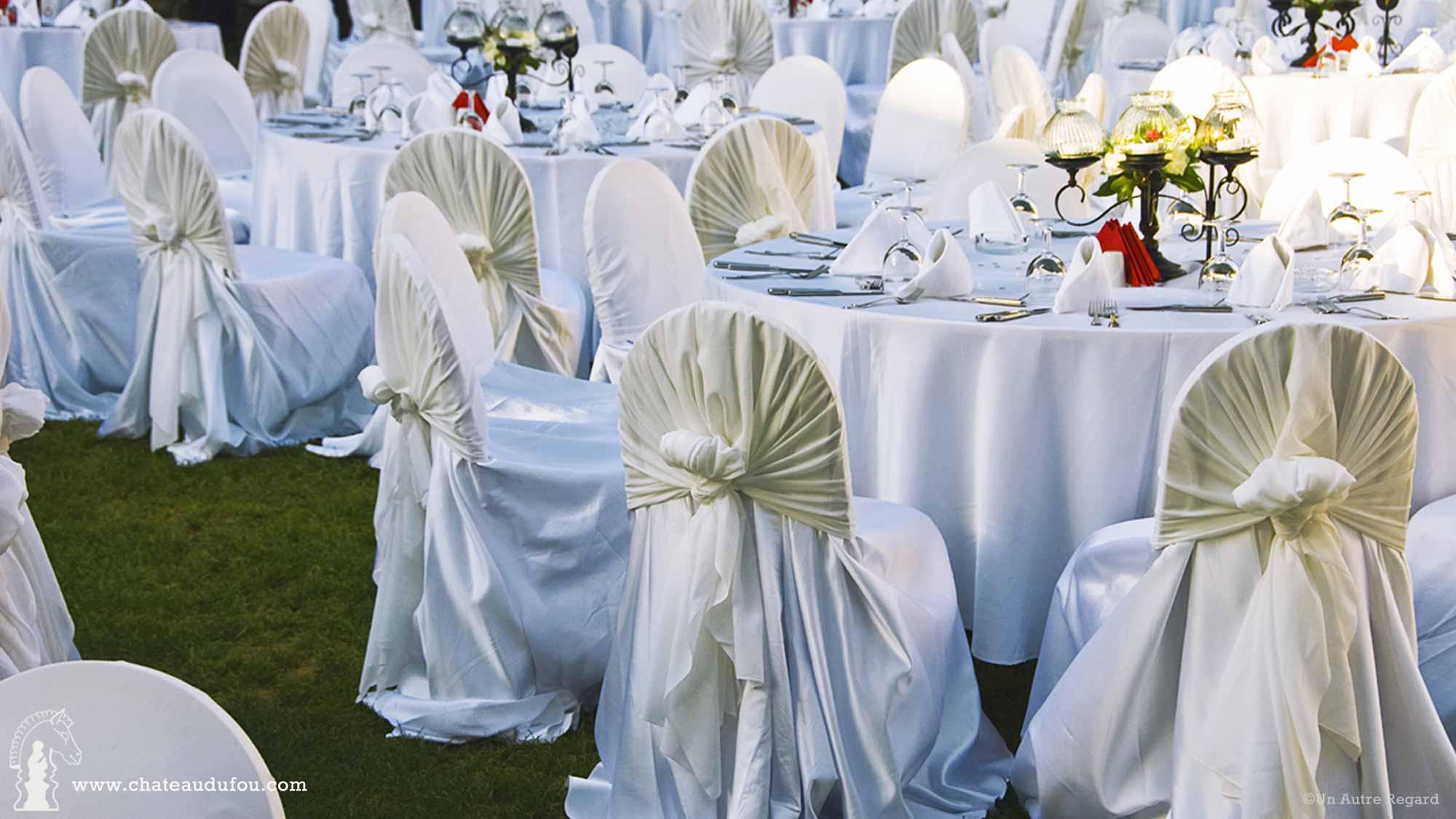 reception-prestige-poitiers-08.jpg