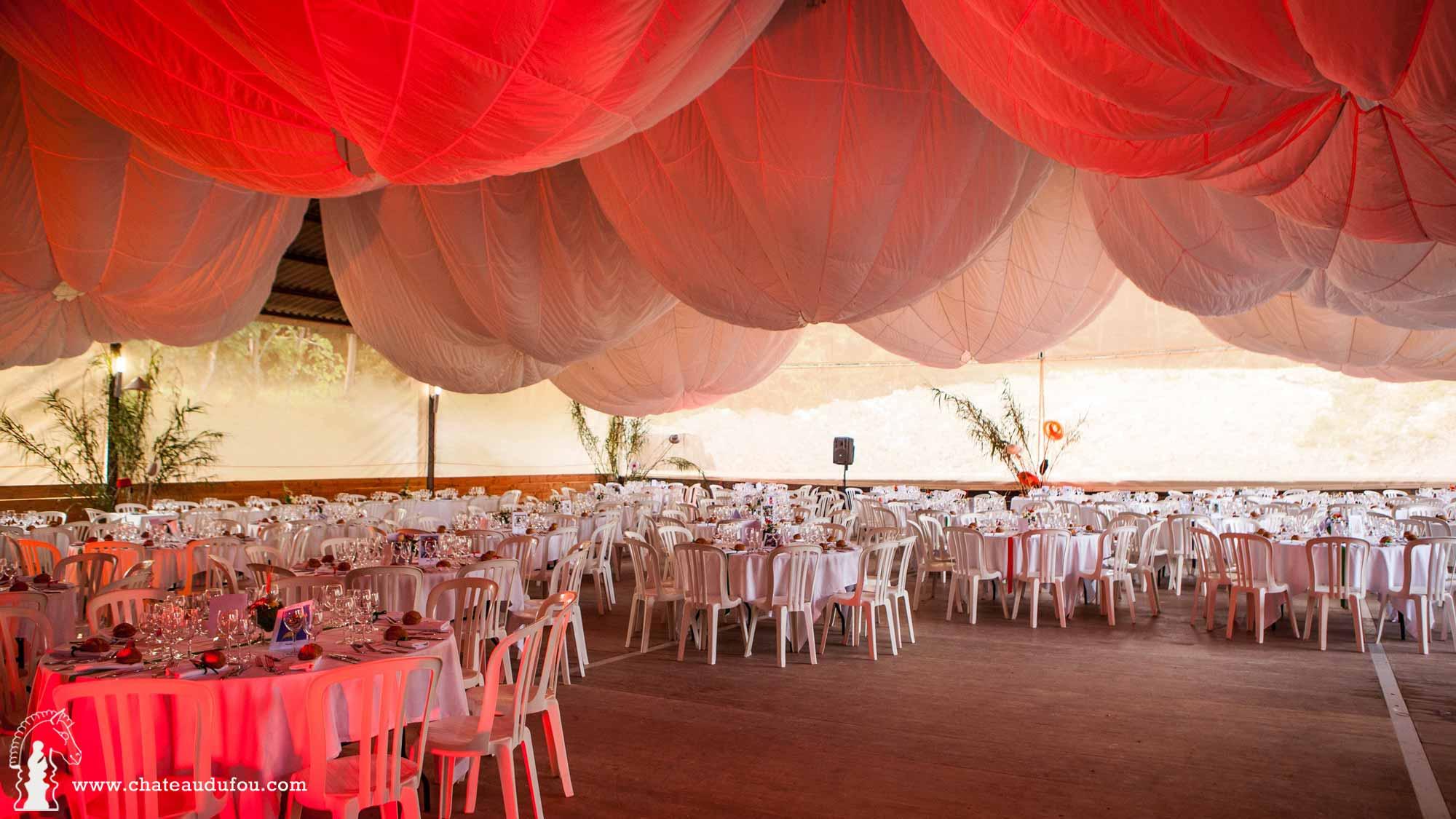 salle-de-reception-mariage-poitiers-11.jpg