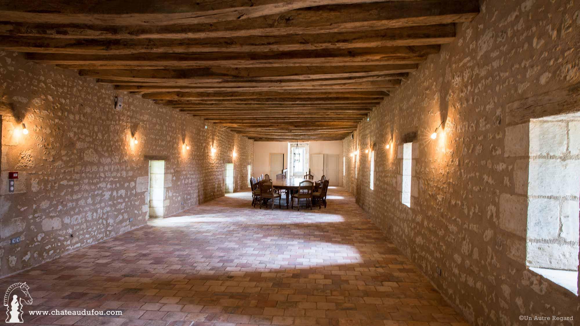 salle-reception-mariage-chatellerault-17.jpg