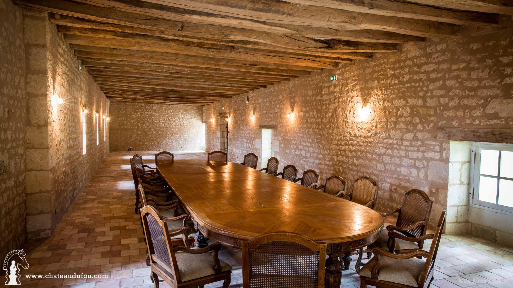 salle-reception-mariage-chatellerault-18.jpg