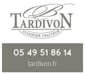TARDIVON TRAITEUR