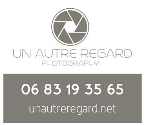 Photographe et Vidéo